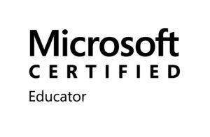 ms_cert_educator_logo_blk_rgb